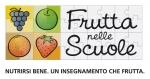Logo-Frutta-nelle-Scuole