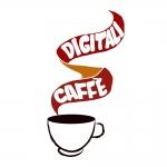 caffeDigitali