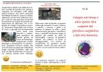 BrochureIIIA-1