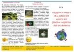 BrochureIIIB-1