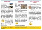 BrochureIIIB-2