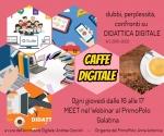 CaffediDigitale