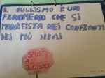 DisegniContenutiNelContenitore-05
